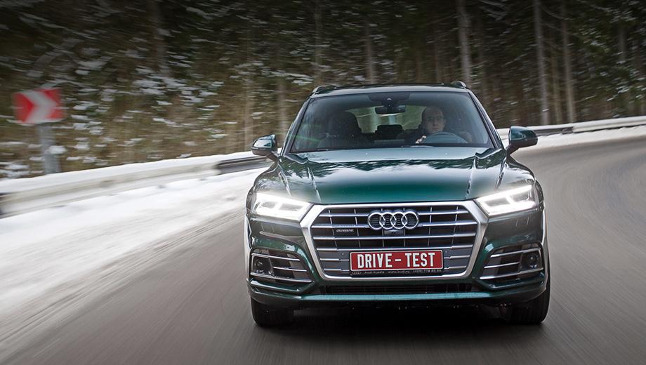 Audi a6,Audi a4,Audi a5,Audi q5. Нынешний отзыв — третий по величине для Audi в этом году и в нашей стране. Наибольшее количество, 11 003 машины, отправилось на сервис в мае. Февральская акция охватила 6737 автомобилей. Кроссовер Q5 (на фото) участвует во всех трёх.