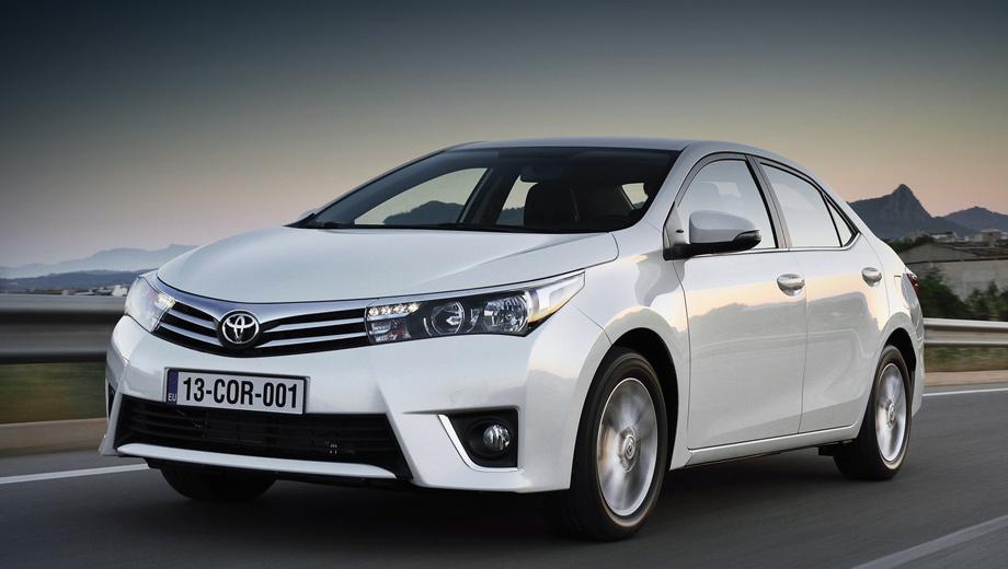 Toyota corolla,Lexus gx. У Тойоты в связи с продукцией Такаты в августе 2018 года был отзыв 20 702 машин. Как и сейчас, тогдашняя акция затронула модели Auris и Corolla (2010–2015).