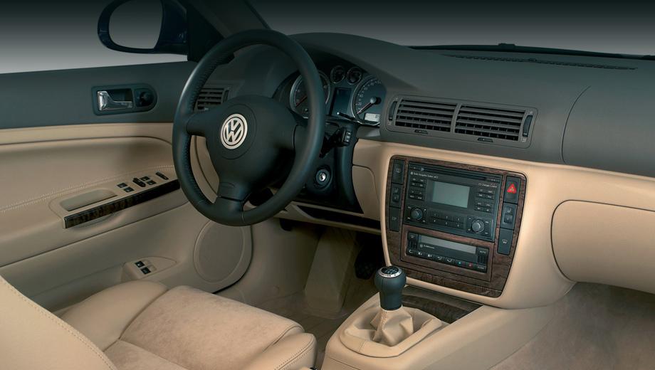 Volkswagen caravelle,Volkswagen passat,Volkswagen golf. Как обычно, скачать список кодов VIN автомобилей, попавших под очередной отзыв, можно, пройдя по ссылке на сайт Росстандарта.