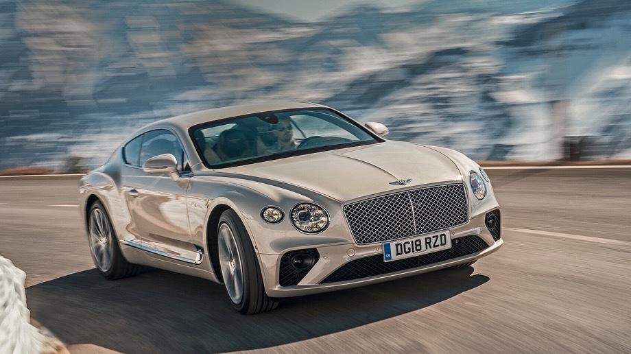 Bentley continental gt,Bentley mulsanne. Предыдущий отзыв Континенталя в 2015 году был вызван ошибкой при креплении идущего к батарее кабеля. Опять-таки именно крепёж в декабре подвёл под монастырь кроссоверы Bentayga.