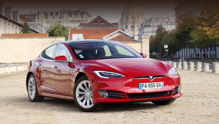 Tesla model s,Tesla model x,Tesla model 3. Все реализованные Теслы S в сумме, начиная с 2012 года и по декабрь 2018-го, насчитывают более 263 500 экземпляров. По показателю общих продаж с момента появления на рынке «эска» уступает лишь ниссановскому Лифу (порядка 380 000).