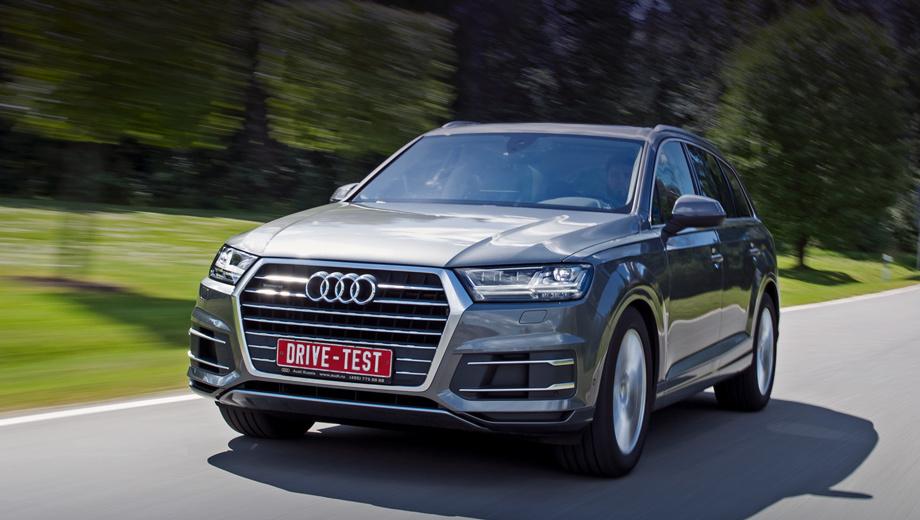 Audi q7,Audi a8,Audi a4,Audi a5,Audi a6,Audi a7. У «четырёх колёц» случился уже второй отзыв в 2019 году. Первый коснулся Audi A4 и A5. Кстати, вместе с этой парой в прошлый раз (весной 2018-го) отзывался «ку-седьмой».