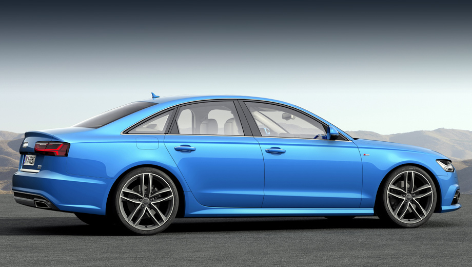 Audi a6,Audi a7,Audi a8,Audi q7,Audi q8,Audi a3. Коды VIN транспортных средств, попавших под данный отзыв, можно скачать, пройдя по ссылке на сайт Росстандарта.