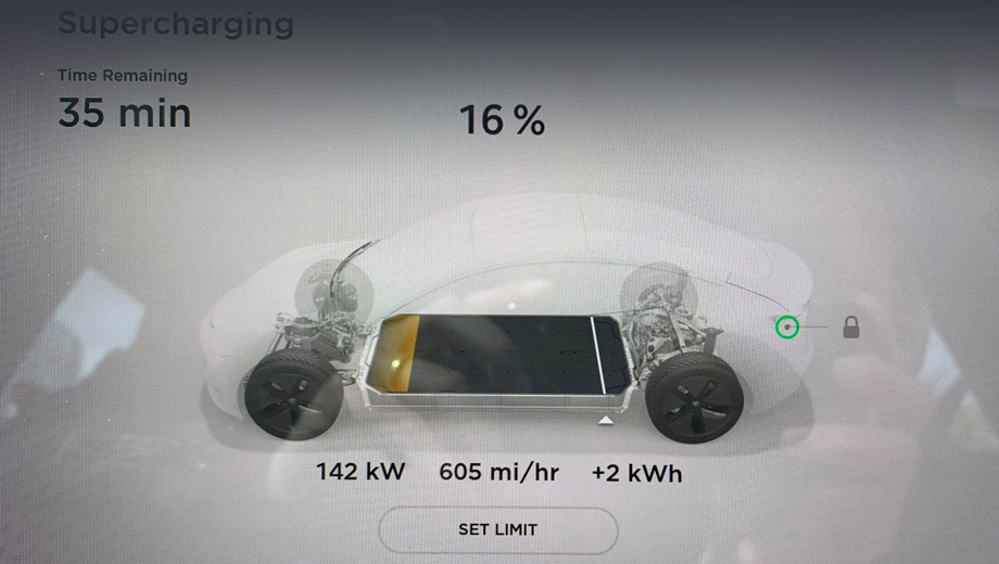 Tesla model s,Tesla model x,Tesla model 3. Новость про колонки V2 может быть интересна огромному числу владельцев Тесл. Хотя куда лучше параметры у новых колонок V3. Но тех пока построено несколько бета-версий, а массовые пойдут вырастать по городам и весям (начиная с США) лишь во втором квартале.