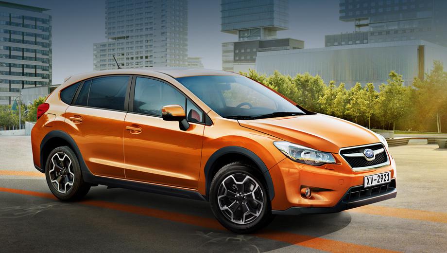 Subaru xv,Subaru forester,Subaru impreza,Subaru impreza wrx sti,Subaru impreza wrx. Похоже, начинается крупнейшая сервисная акция за всю историю Subaru в России. Для сравнения: отзыв из-за взрывающихся подушек Такаты в 2017 году охватил вдвое меньше автомобилей — 24 480.