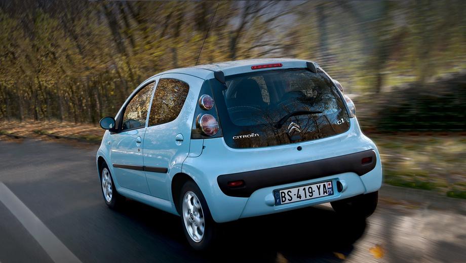Citroen c1,Citroen spacetourer,Citroen jumpy,Peugeot 107,Peugeot traveller,Peugeot expert. Стёкла задних дверей у этих сити-каров лишены подъёмников, и окна не открываются полностью. Их можно только приоткрыть на петлях, как форточку.