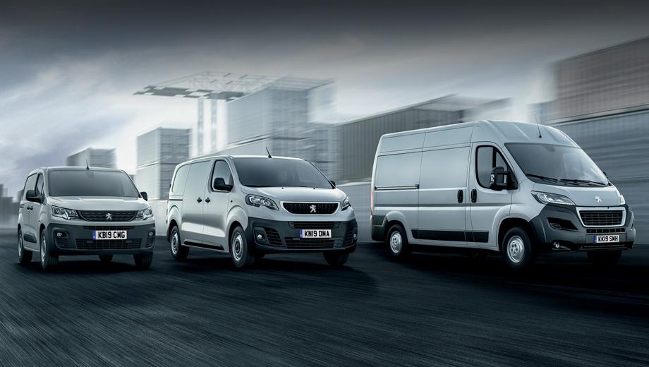 Peugeot boxer,Citroen jumper. Компания заявила, что вся коммерческая линейка группы весьма скоро будет электрифицирована, конечно, на основе последних достижений в области электропривода.