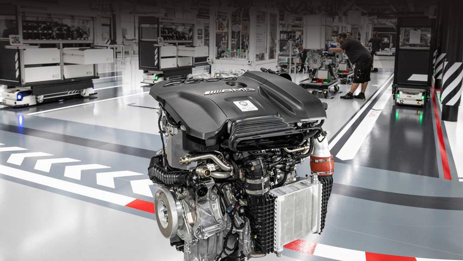 Mercedes a,Mercedes a amg. Подробный рассказ о новом моторе означает и скорую премьеру автомобиля, для которого он предназначен, то есть хот-хэтча А 45.