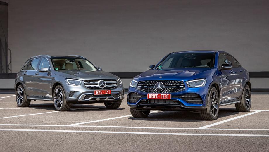 Mercedes glc,Mercedes glc amg. Конфигуратор оскудел до четырёх фиксированных комплектаций: GLC стоит 3,6–4,2 млн рублей, а GLC Coupe ― от 3,9 млн до 4,3 млн. Выбор опций сохранён только для версий AMG 63 S (универсал ― от 7,7 млн, Coupe ― от 7,9 млн).