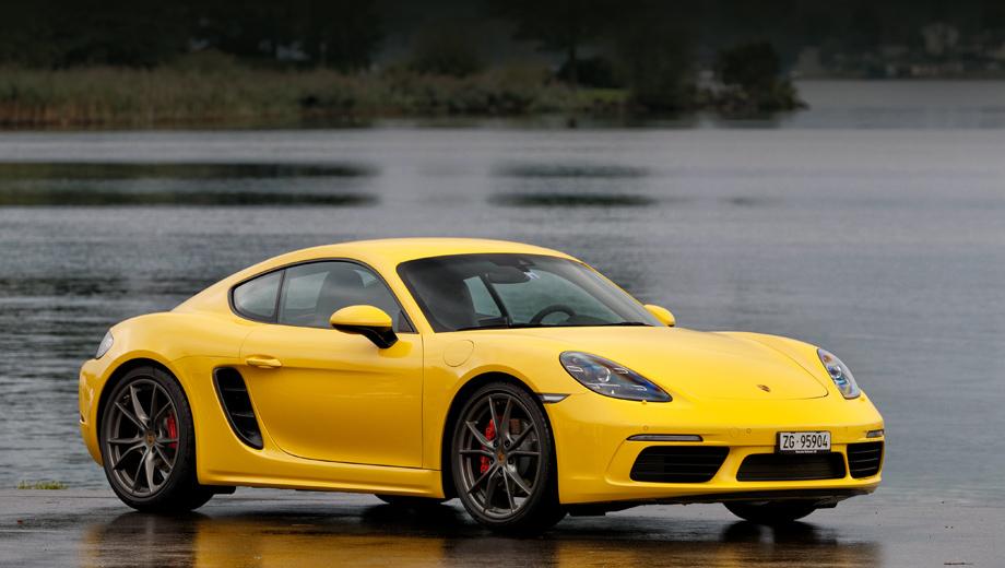 Porsche boxster,Porsche cayman. Как обычно, проверить список номеров VIN машин, попавших под отзыв, можно, пройдя по ссылке на сайт Росстандарта.