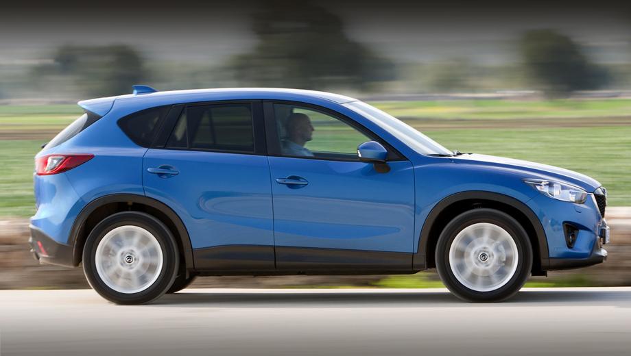 Mazda 6,Mazda cx-5. Пройдя по ссылке на сайт Росстандарта, можно проверить, не попадает ли ваш автомобиль под отзыв.