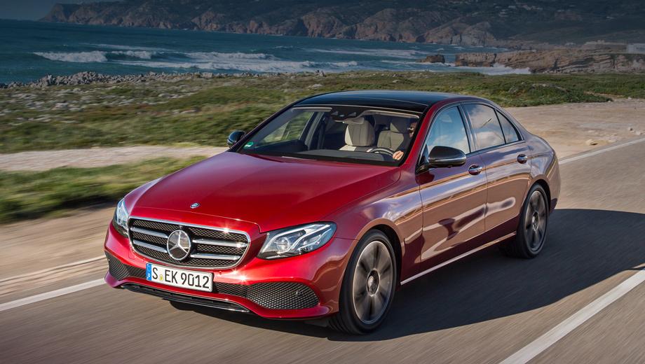 Mercedes c,Mercedes e. Совсем недавно, в мае, то же самое «трио» и примкнувший к нему GLC отправлялись на замену электроусилителя руля, правда, тот отзыв затронул втрое меньше машин, чем сейчас.