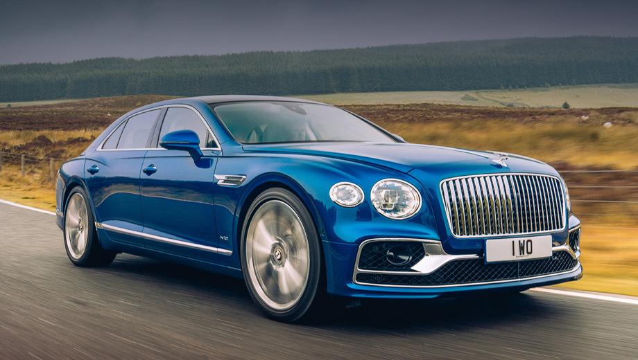 Bentley continental flying spur,Bentley flying spur. По сути First Edition представляет собой Flying Spur в богатом оснащении, плюс несколько особых дизайнерских штрихов.