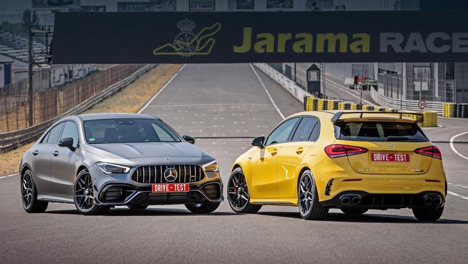 Mercedes a,Mercedes a amg,Mercedes cla,Mercedes cla amg. Цены объявят ближе к осеннему старту продаж, пока они не опубликованы даже в Германии. Ждём значений немногим меньше четырёх миллионов рублей.