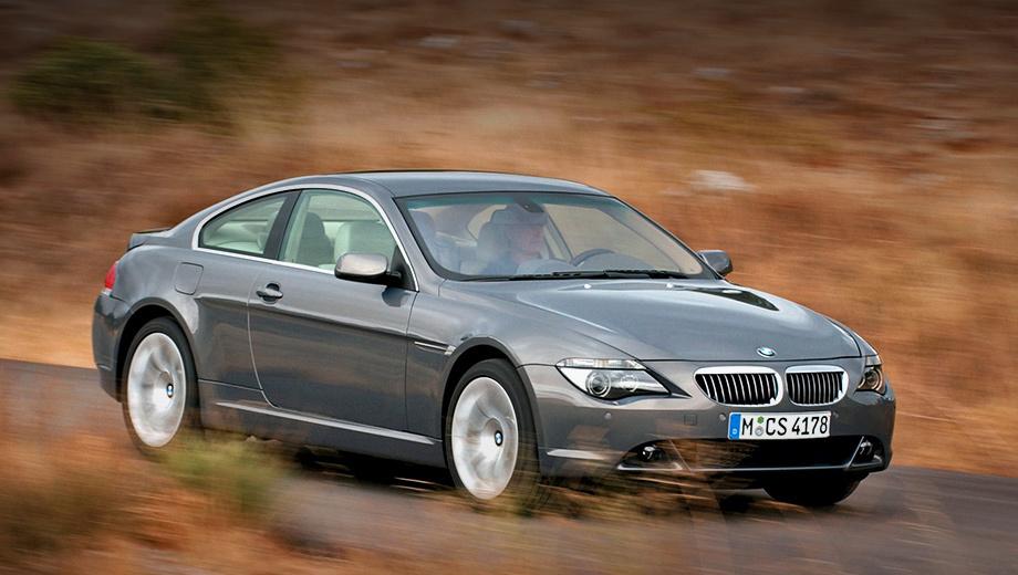 Bmw 5,Bmw 6. Это уже вторая в нынешнем году массовая акция BMW с опасностью возгорания. Первая началась в феврале и затронула 28 631 автомобиль. Причина, впрочем, была другая: утечка антифриза.