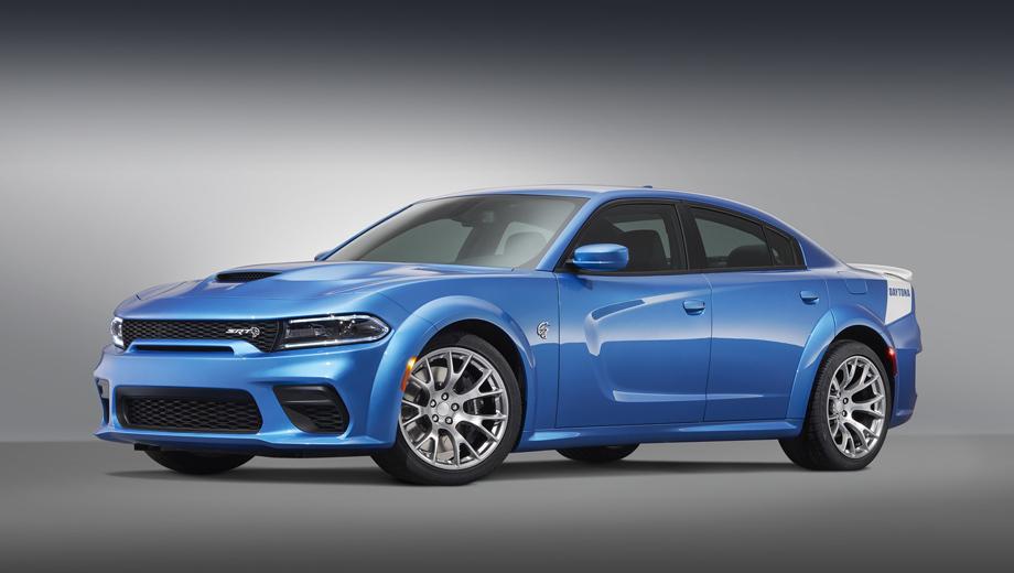 Dodge charger,Dodge charger srt hellcat. Украшение версии: 20-дюймовые колёсные диски Warp Speed с уникальным покрытием Satin Carbon и широкими шинами Pirelli 305/35 R20.