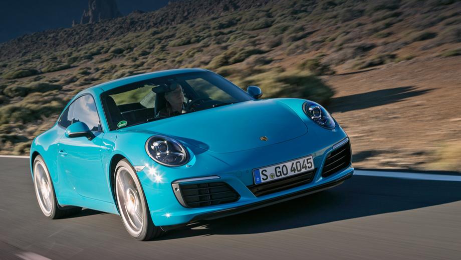 Porsche 911,Porsche cayman,Porsche boxster,Porsche panamera. Porsche 911 и Cayman не далее чем в июле отзывались вместе, причём тоже из-за подушек. А в июне Кайману и Бокстеру пришлось усиливать структуру кузова.
