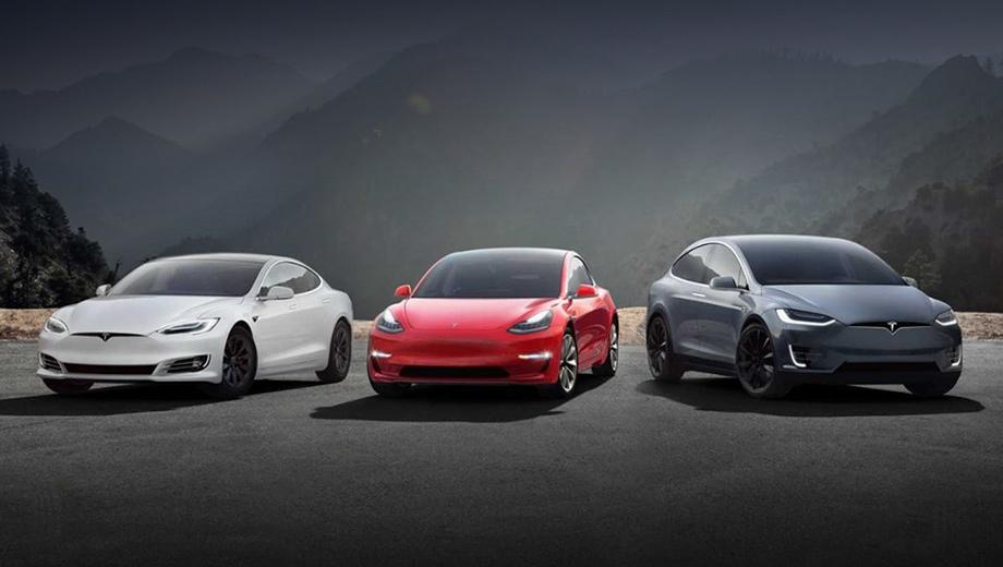 Tesla model s,Tesla model x,Tesla model 3. Чтобы получить Software Version 10.0, владельцам электрокаров Model S, Model 3 и Model X достаточно подключиться к беспроводному Интернету и нажать несколько кнопок. Другие производители для подобного апдейта загоняют автомобили на сервис.