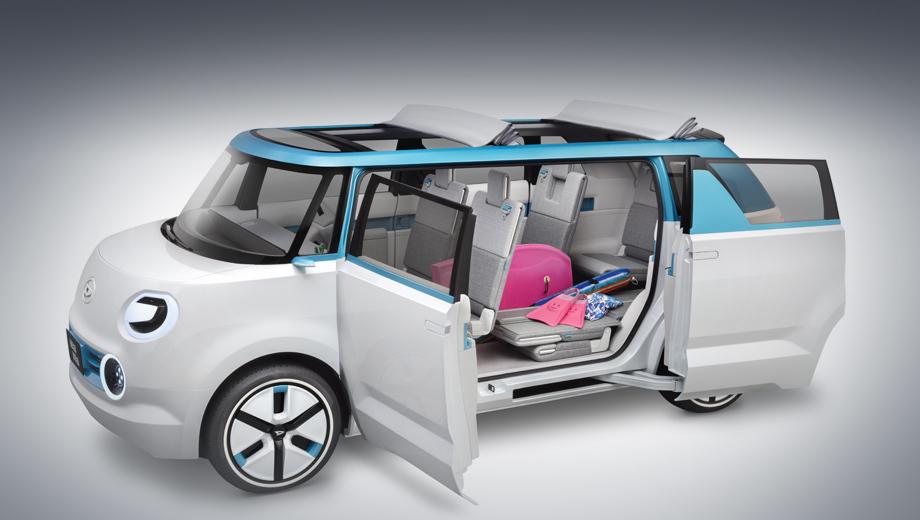 Daihatsu concept,Daihatsu ico ico,Daihatsu tsumu tsumu,Daihatsu wai wai,Daihatsu waku waku. Концепт Wai Wai заявлен как «минивэн небольшого размера» с «закрытым пространством, полным открытости».