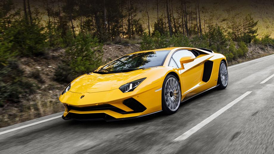 Lamborghini aventador,Lamborghini aventador s,Lamborghini aventador s roadster,Lamborghini aventador roadster. Как обычно, список кодов VIN автомобилей, попавших под отзыв, можно скачать, пройдя по ссылке на сайт Росстандарта.