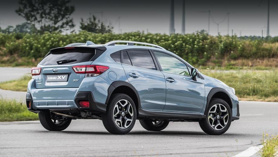 Subaru impreza,Subaru xv. Как обычно, коды VIN автомобилей, попавших под отзыв, можно скачать, пройдя по ссылке на сайт Росстандарта, или сверить свой номер, воспользовавшись системой поиска.