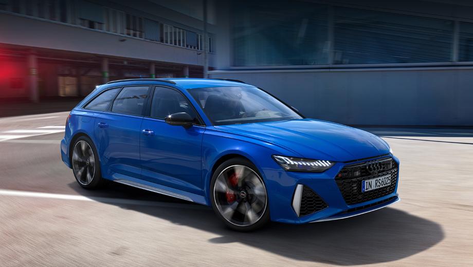 Audi tt rs,Audi rs4,Audi rs5,Audi rs6,Audi rs7,Audi rs5 sportback,Audi rs4 avant. Важный элемент пакета — кузовная краска Nogaro Blue с «перламутровым» эффектом, подражающая оттенку, в котором вышел на рынок предок RS2. Но по желанию клиентов «эрэски» с пакетом 25 years of RS могут быть окрашены в один из трёх альтернативных колеров: Mythos Black, Nardo Gray или Glacier White.