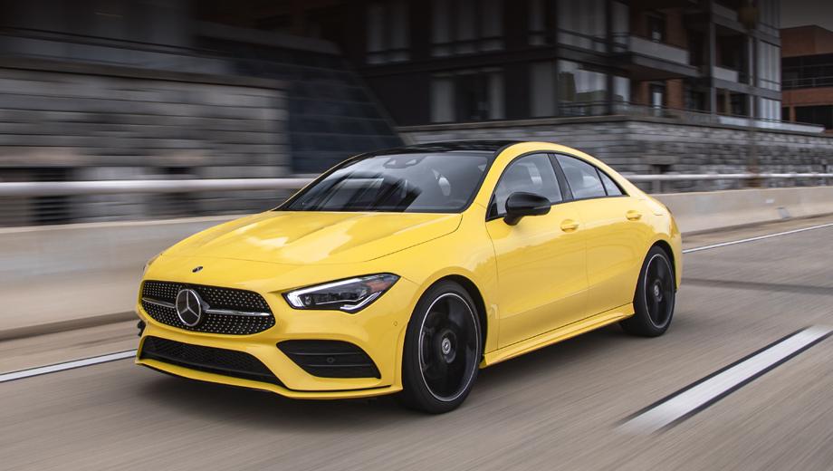 Mercedes cla,Mercedes cla shooting brake. Расширение моторной гаммы CLA может представлять особый интерес для покупателей в США, поскольку там именно CLA наряду с седаном А-класса играет роль «входной» модели в мир Мерседесов.