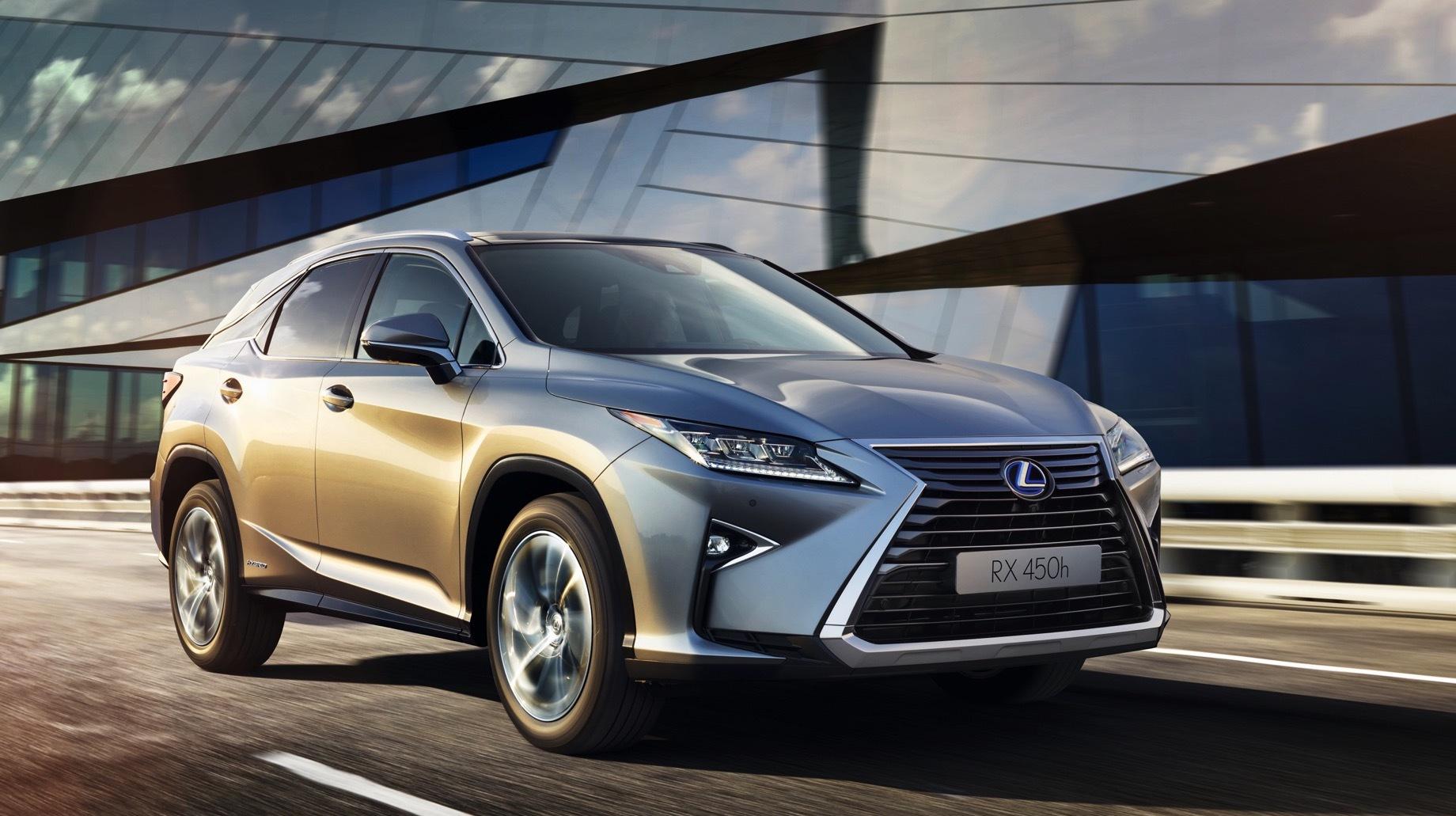 Toyota highlander,Toyota rav4,Toyota land cruiser prado,Lexus rx. Предыдущий отзыв Лексуса RX проводился в мае 2018 года из-за сенсоров эйрбэгов. До этого, в апреле 2016-го, возникали неполадки в гидроблоке.