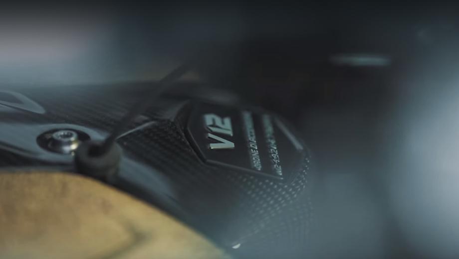 Lamborghini aventador,Lamborghini aventador svr,Lamborghini v12 squadra corse,Lamborghini scv12. Итальянцы официально наметили премьеру автомобиля «до конца 2020 года». Так что в течение оставшихся месяцев мы не раз услышим о проекте и наверняка увидим прототип на кольцевых трассах, в том числе на Северной петле.