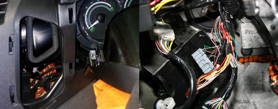 Хэтчбеки Lada Xray вызваны напроверку проводки