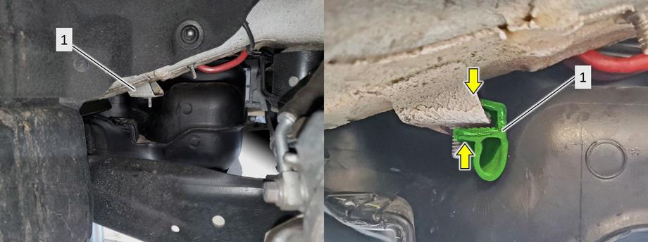 Семейство Audi TT отозвано для защиты бензобака