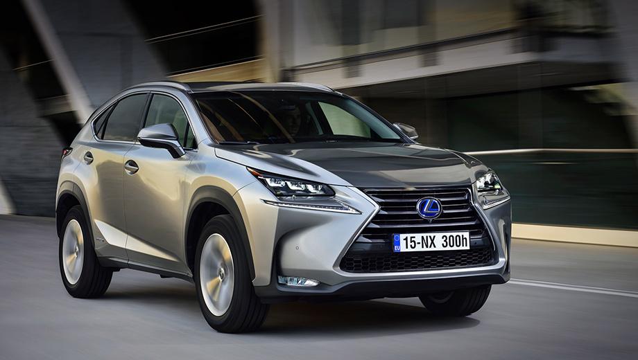 Lexus nx,Toyota rav4. Помимо NX 450h+, в Ведомстве по интеллектуальной собственности Евросоюза Toyota забронировала под себя ещё один «гибридный» индекс NX 350h, а также «бензиновые» NX 250 и NX 350. Следующее поколение модели NX встанет на конвейер завода в Онтарио в 2022 году.