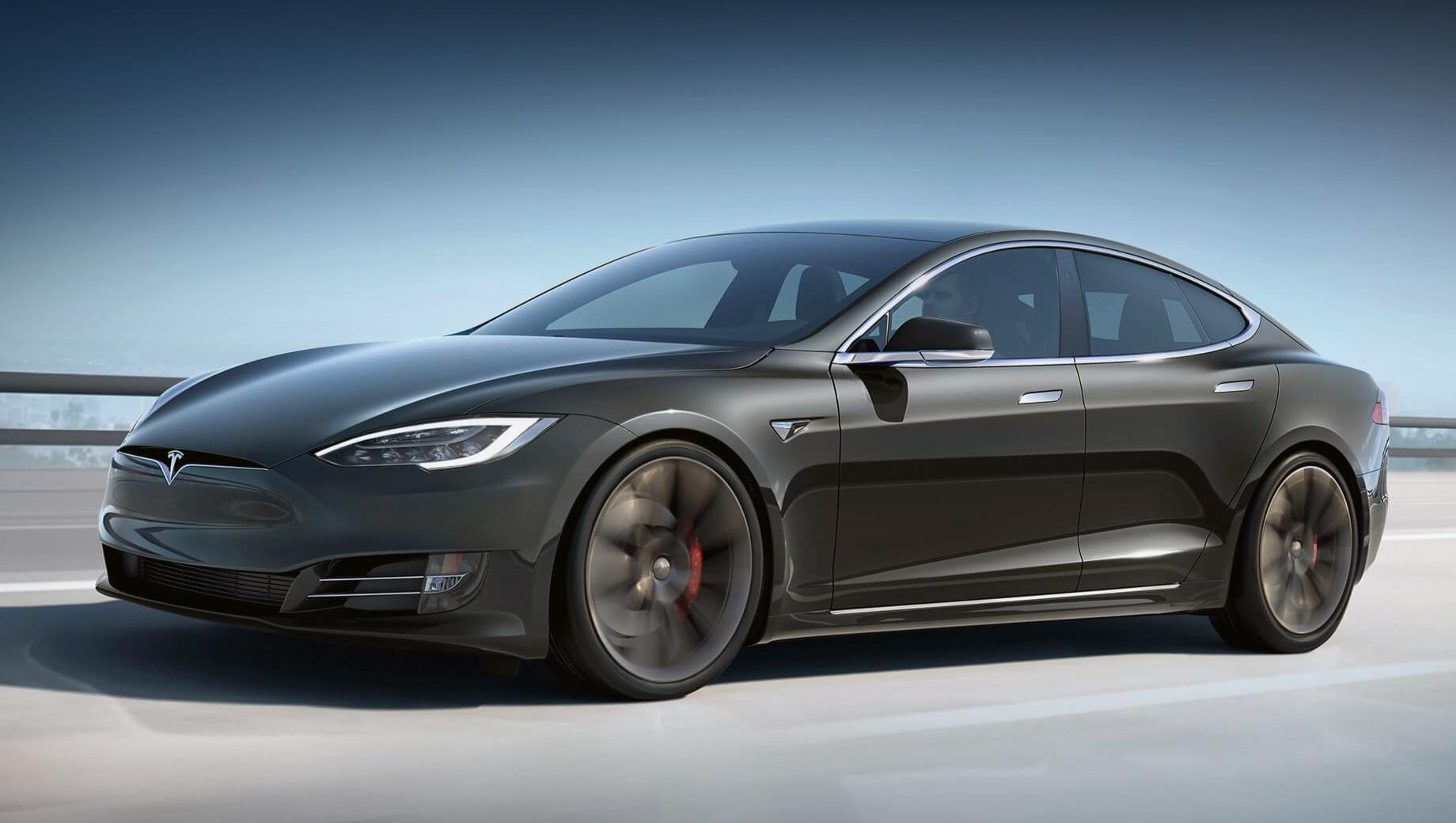 Tesla model s,Tesla model x. В Соединённых Штатах самая быстрая Tesla Model S Performance стоит сейчас $94 490 (7 млн рублей). Предположительно, у такой машины до обновления было 805 л.с. и 1373 Н•м. Porsche Taycan 4S с 530-сильным мотором стоит от 103 800 (7,7 млн рублей).