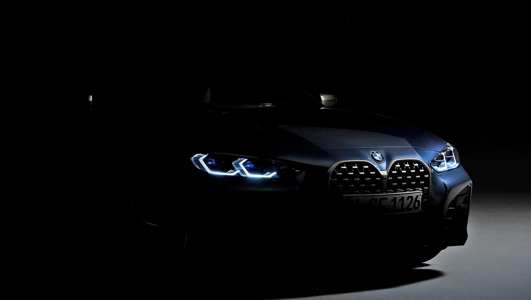 Bmw 4. Топ-версией купе четвёртой серии, не считая М4, станет BMW M440i xDrive с «шестёркой» 3.0 (374 л.с.), 48-вольтовой гибридной системой и 11-сильным стартер-генератором. В оснащении — восьмиступенчатый «автомат» и задний дифференциал с электронной блокировкой.