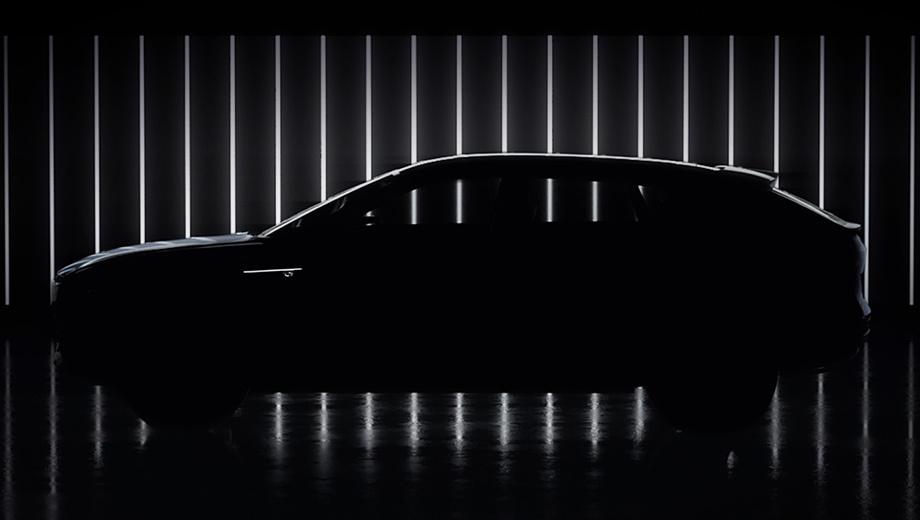 Cadillac lyriq. Премьера электрокара Cadillac Lyriq состоится в конце лета, а приём заказов в США начнётся до конца 2020 года. Ожидаемые цены — от $75 000 до $90 000 (от 5,2 до 6,2 млн рублей). В Штатах за Audi e-tron нужно выложить $74 800 (5,2 млн рублей), а за e-tron Sportback — 77 300 (5,4 млн).