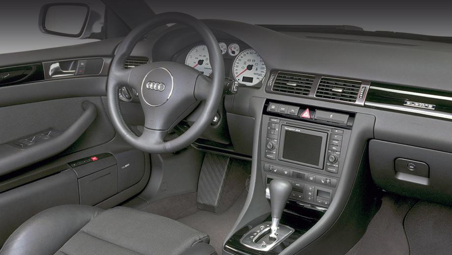 Audi a4,Audi a6,Audi a8,Audi tt,Audi cabriolet. Список кодов VIN автомобилей, попавших под отзыв, можно скачать со страницы Росстандарта. Всего в отзыве участвует 512 машин.