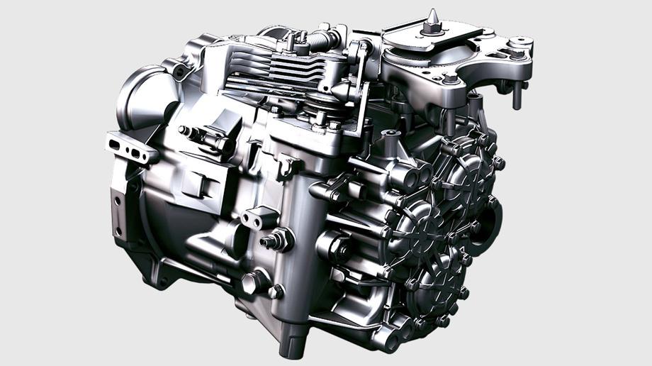 Едем на российский завод Haval знакомиться с купе-кроссовером китайской марки — Тест-драйв — Motor