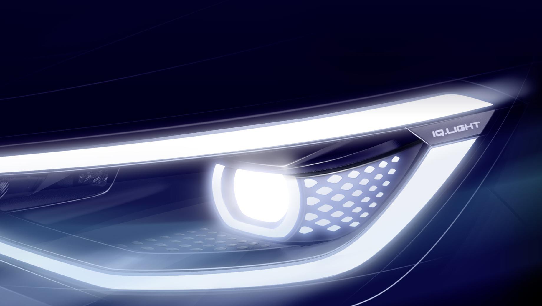 Volkswagen порадовал несколькими электрическими новостями