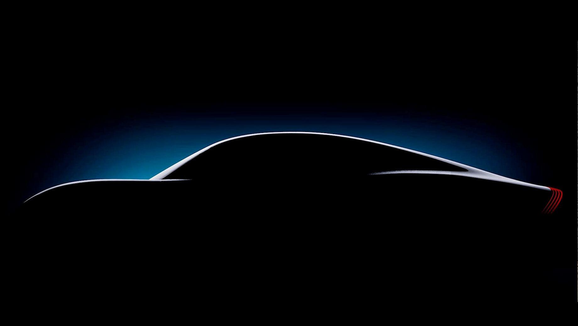 Mercedes eq. Силуэт нового концепта Vision EQXX (похож на прототип IAA) был показан мельком с заявлением, что это самый дальнобойный член электрического семейства EQ. Будто бы EQXX способен без подзарядки добраться из Пекина в Шанхай, преодолев около 750 миль (1207 км). Дата премьеры не названа.