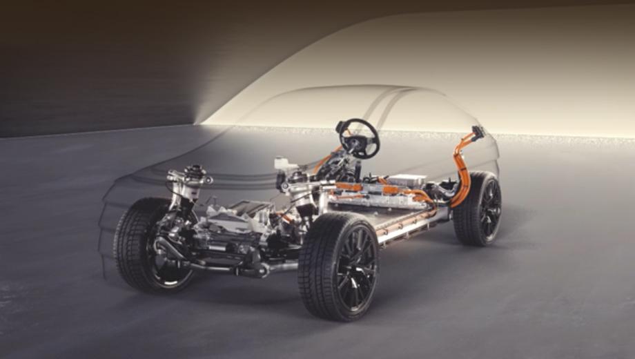 Porsche macan. Macan построят на «тележке» Premium Platform Electric (PPE), созданной совместно Porsche и Audi. Вообще, PPE ляжет в основу нескольких машин, так как предполагает вариацию колёсной базы, колеи, высоты пола, параметров моторов и тяговой батареи.