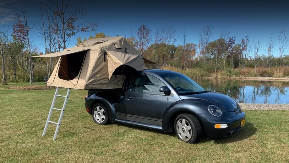 Volkswagen beetle,Volkswagen new beetle. Компания Modern Classic Rides занимается необычными конверсиями машин, затрагивающими кузов и силовые установки, а ещё строит реплики и рестомоды разных классических моделей.