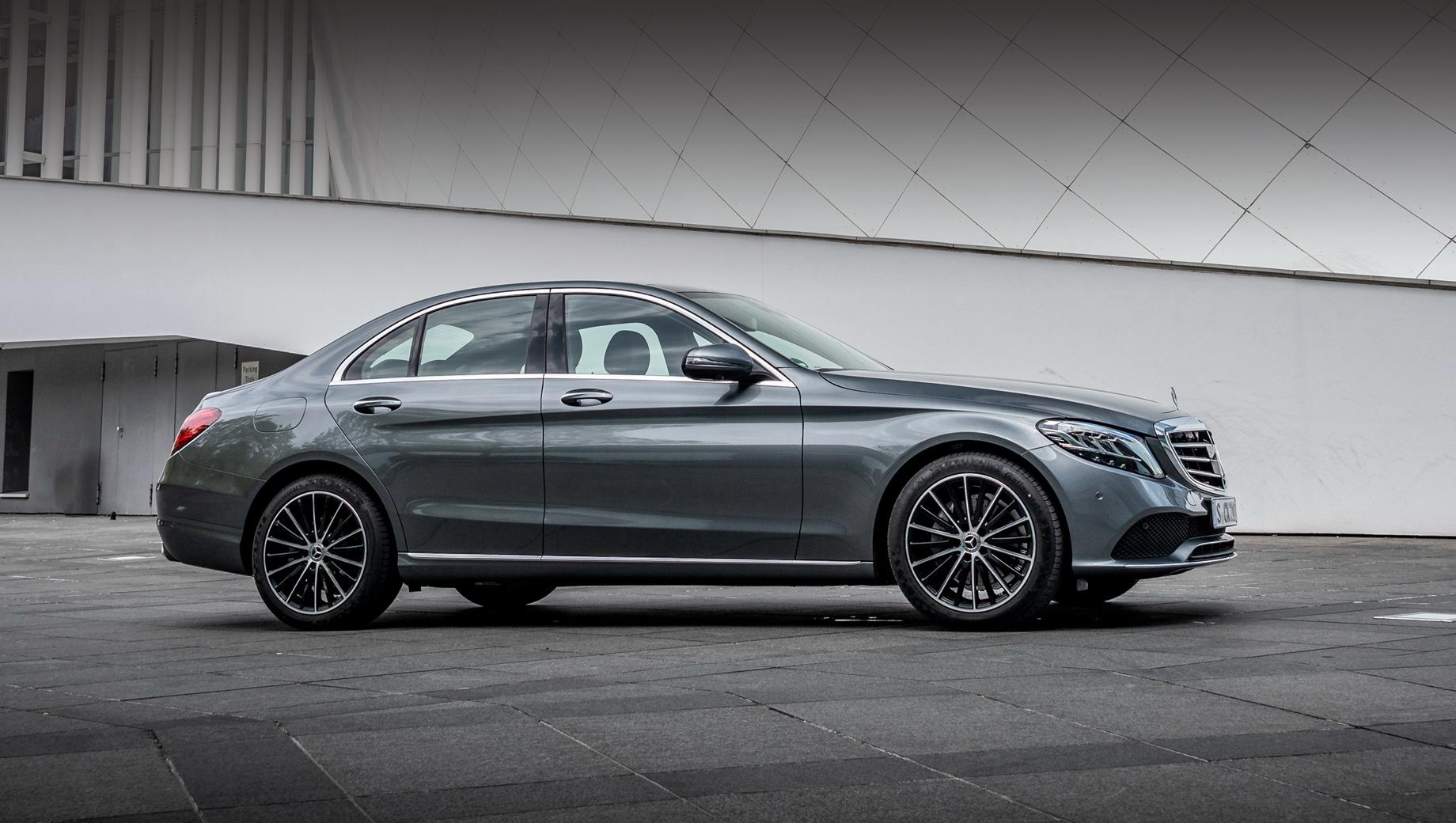 Mercedes c. Список кодов VIN машин, попавших под данный отзыв, можно скачать со страницы Росстандарта.