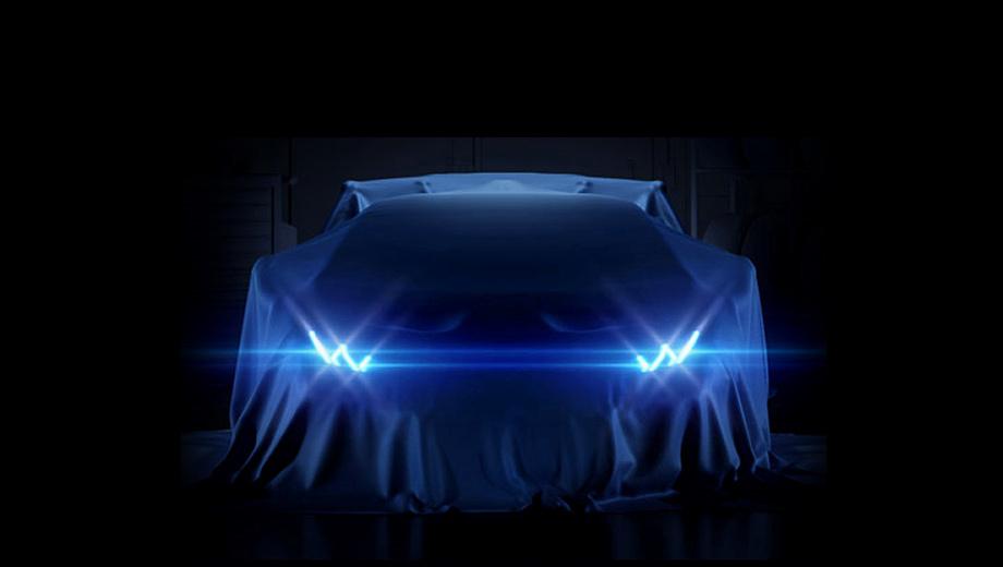 Lamborghini huracan. Краткое описание к тизеру гласит: «Основан на реальных событиях. С гоночной трассы на обычные дороги. Новый V10 Lamborghini. Мы начинаем новую фантастическую главу в нашей истории».