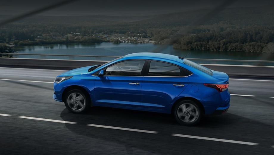 Hyundai creta,Hyundai tucson,Hyundai solaris. Модель Solaris по популярности в России занимает шестое место (38 142 штуки за десять месяцев 2020-го), а среди автомобилей марки Hyundai лидирует Creta (58 786), которая занимает четвёртую строку в общем зачёте.