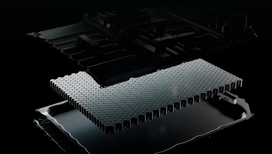 Tesla наладила опытное производство новых ячеек