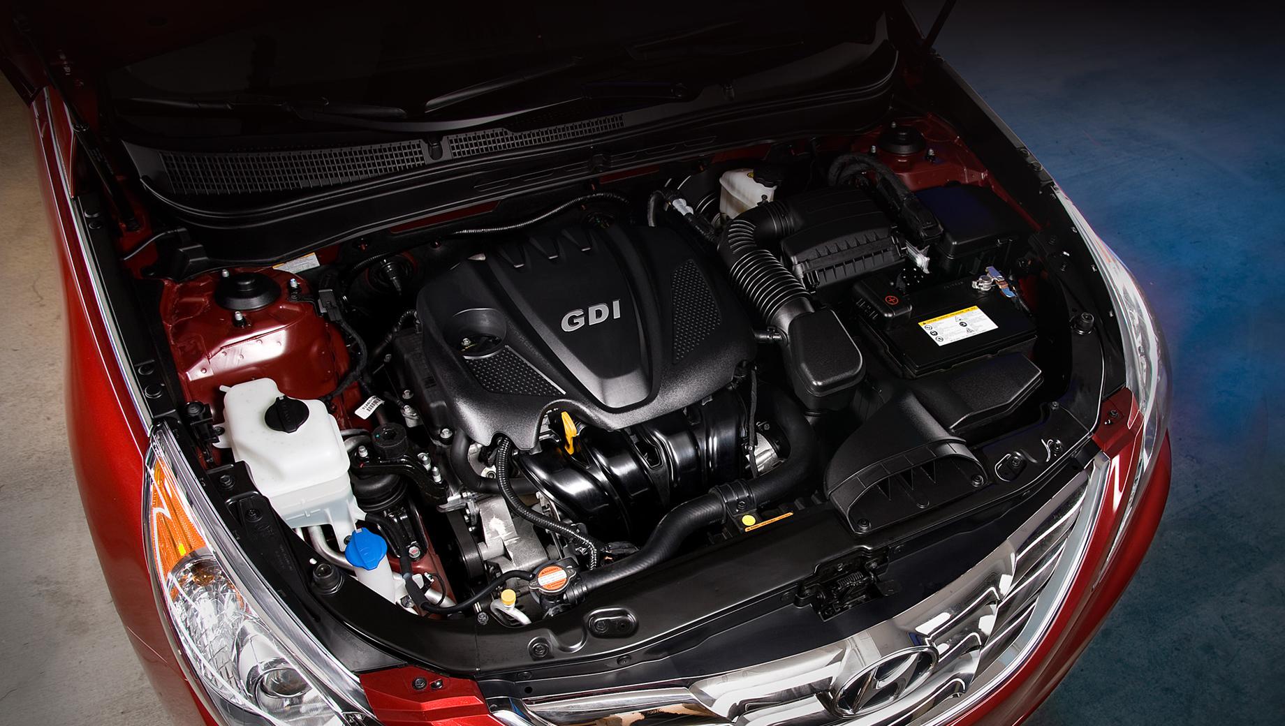 Hyundai и KIA заплатят штраф за несвоевременный отзыв машин
