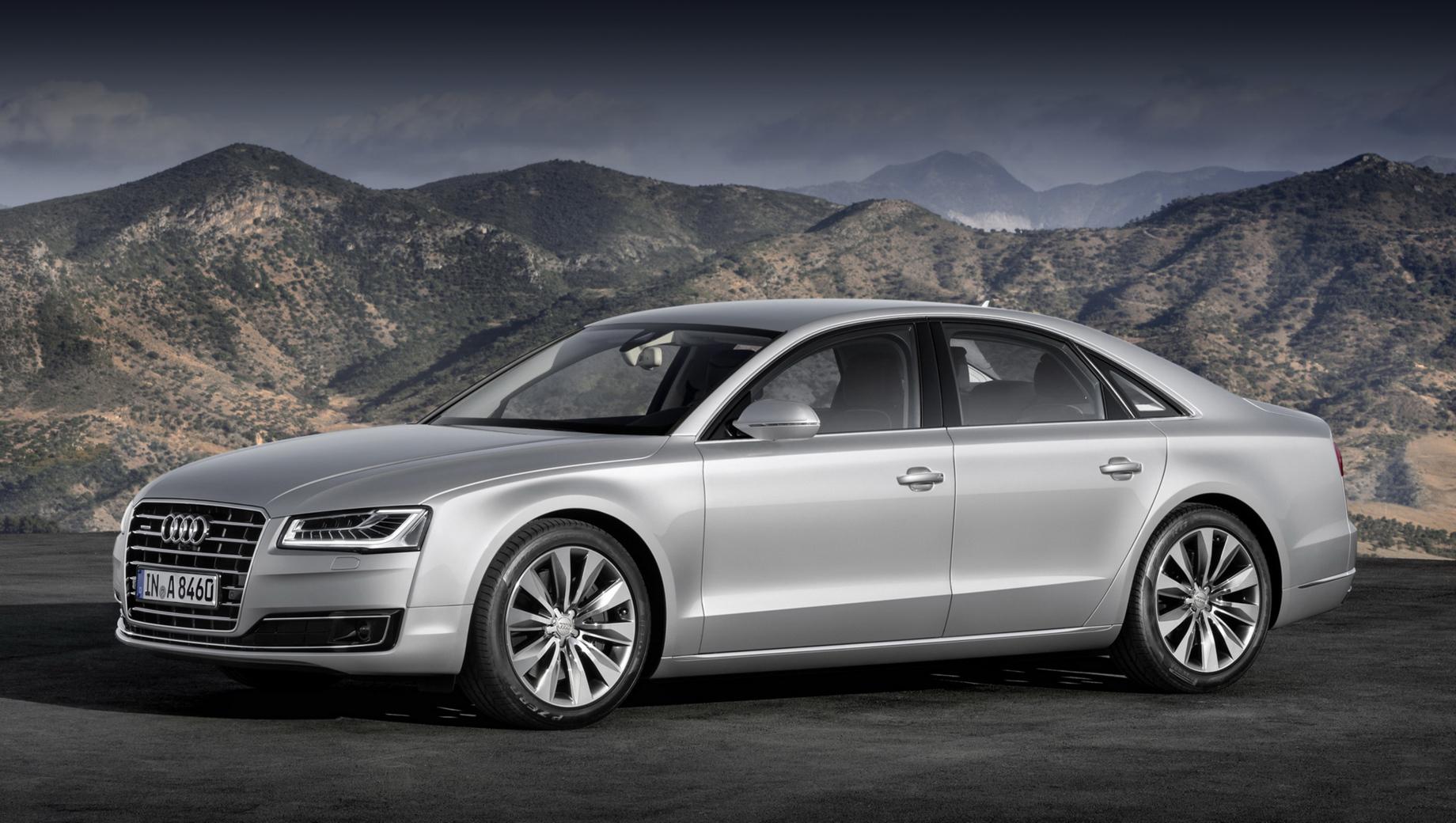 Audi a8,Audi s8. Проверить код VIN своей машины можно, воспользовавшись поиском или скачав список номеров со страницы Росстандарта.