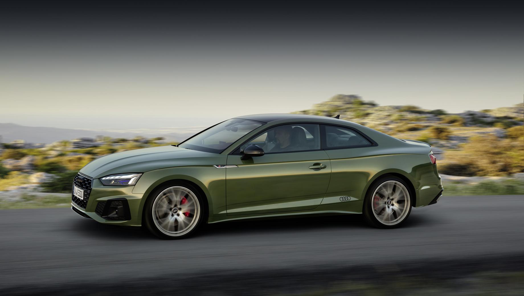 Audi a5,Audi a4. Последний раз A4/A5 попадали под отзыв буквально на днях из-за крепления сидений, а летом была кампания по поводу неисправного стартера-генератора умеренной гибридной системы.