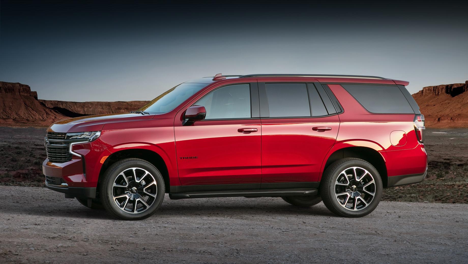 General Motors отзовёт в США почти 840 тысяч автомобилей
