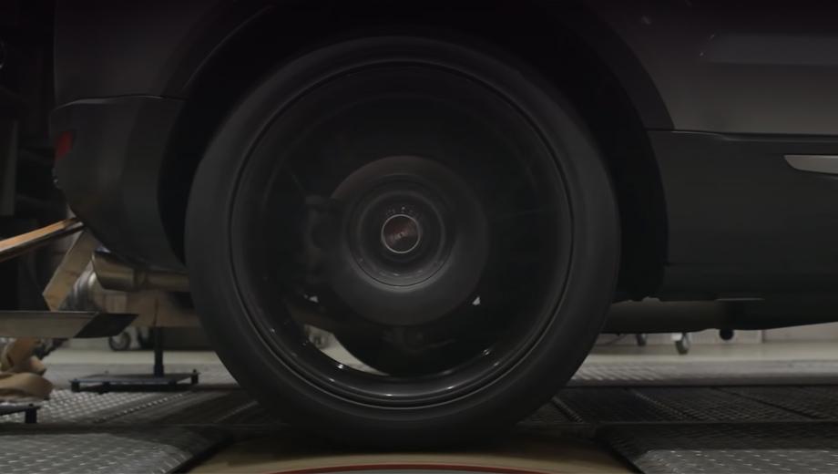 Silentium и Hyundai продвинут активное шумоподавление в массы